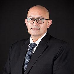 dr-shahid