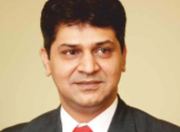 Sajjeed Aslam