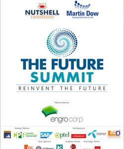 Future-Summit-Front