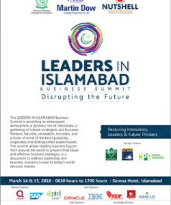 Leaders-18-Front