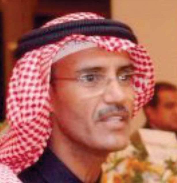 Ebrahim-Khalifa-Al-Dossary
