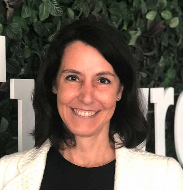 Eva Mourino Bustillo