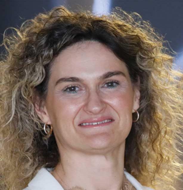 Leyla Delic