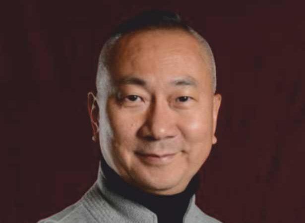 Nixon Chung