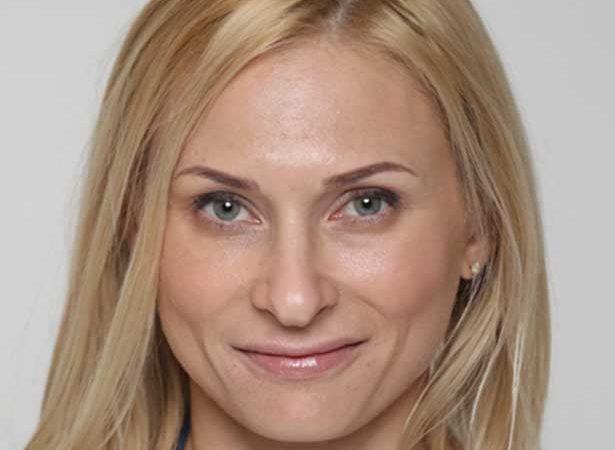 Olga Diakova