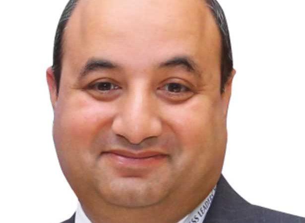Sajjad Syed