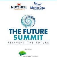 the future summit