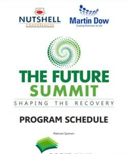 future-summit