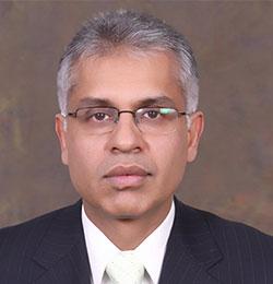 M. Haroon Qassim