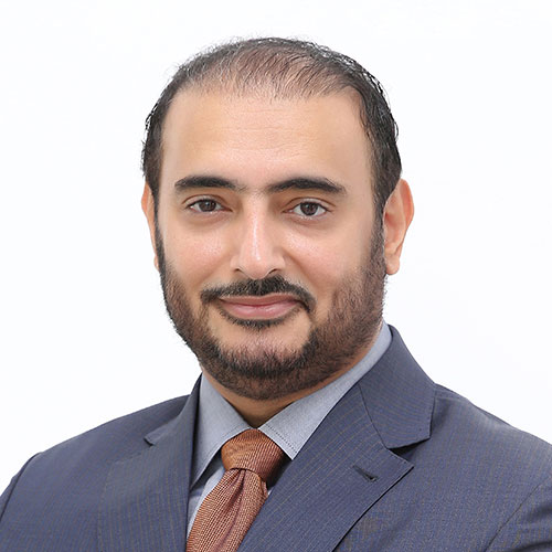 Hatem Bamatraf